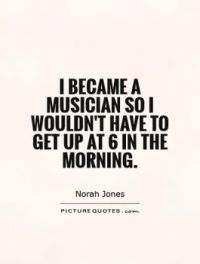 ❤️More Music Quotes!❤️