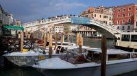 Benátky/Venezia