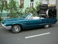 ford-thunderbird-1965-convertible-03