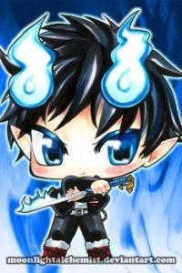 blue_exorcist__rin_by_moonlightalchemist