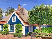 Nice house in Noord-Holland.