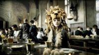 Luna Lion