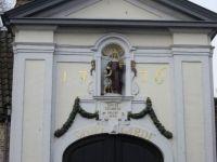 Bruges 29.01.14 012