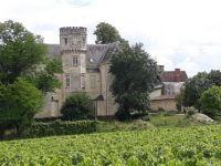 20200618 Château Ferrière