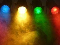spotlight-802633_960_720