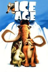 THEME:  Movies  Ice Age  (more under Sue49 today)