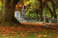 Ross_Bay_Cemetery_Fall