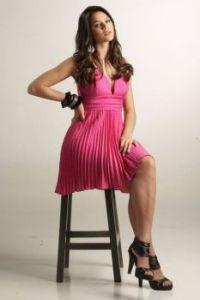 Bruna Marquezine - Bruna Marquezine - The More Beautiful Photos N° 622