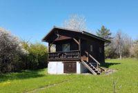 Jagdhaus bei Limbach