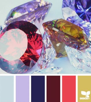 jeweled-palette