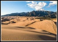 s-8 Sunset-at-Great-Sand-Dunes