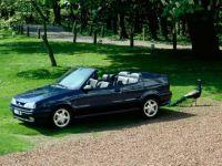 1991_Renault_19_16S_cabriolet_001_7028