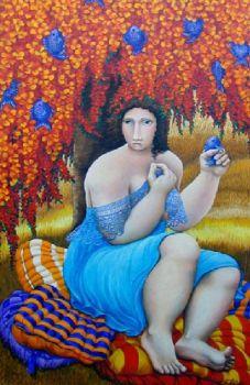 By Casimiro Gonzalez  - Cuba