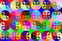 mozaiek 6