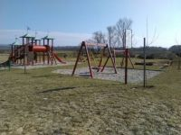 Playground 8a