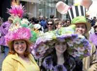 Easter-Parade-NYC-1
