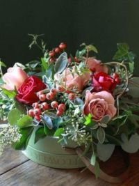Flowers for today :-)
