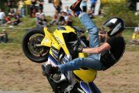 Stuntchallenge 2005