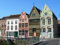Mechelen - Belgium
