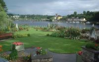 Ballina/Killaloe Ireland