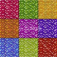 ColorBlox
