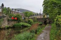 A cruise along the Huddersfield Narrow Canal (284)