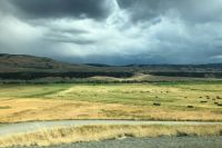 Weather Closing IN_Vernon_BC_IMG_0369