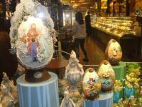 Easter in Montecatina