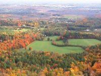 Thatcher State Park