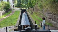 A cruise along the Staffordshire and Worcestershire Canal, Stourport to Great Haywood Junction (277)