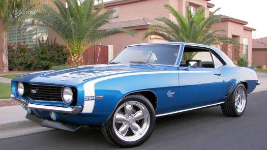 1969-chevy-camaro-ss