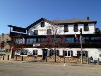 New Glarus Hotel, New Glarus, WI