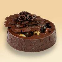 Chocolates Series Photo 7