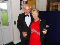 Peter & Ann