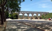 16 05 29 Pont du Garde - IMG_0292