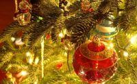 Christmas 64