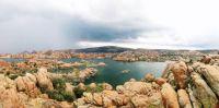 Watson Lake 1 Prescott AZ