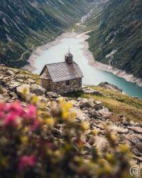 Austria  5796