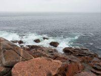 cabot trail, nova scotia 9