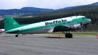Buffalo Air