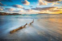 Esperance Western Australia. Dolphin Cove