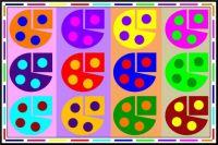 Puzzle 496
