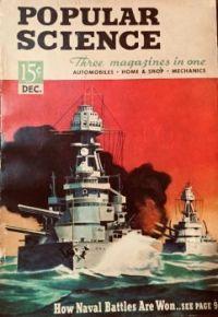 Popular Science, Dec. 1940