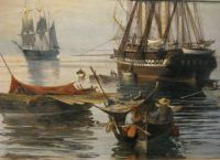 Detail_from_-Sailing-Ships-_(c._1886-1890)_-_Constantinos_Volanakis