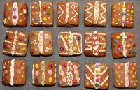 gingerbread-1101451__340