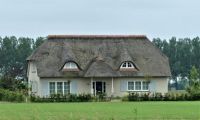 Country house near Rockanje