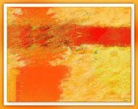 594 by Bookish ~ in Jigidi