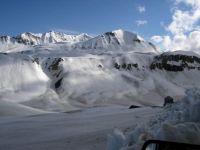 Inde-Road-montagnes