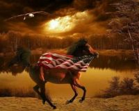 Love my freedom
