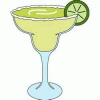 Happy Margarita Day